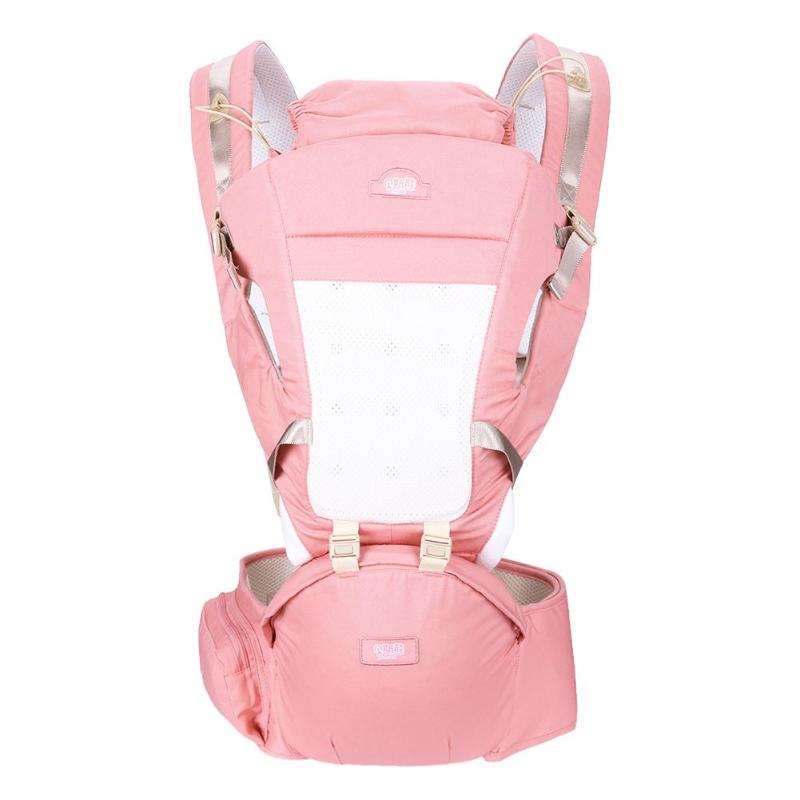 Activity & Gear Facing Kangaroos Hipseat Multifunctional Newborn Infant Front Baby Carrier Prevent O-type Legs Ergonomic Sling Backpacks New Hot