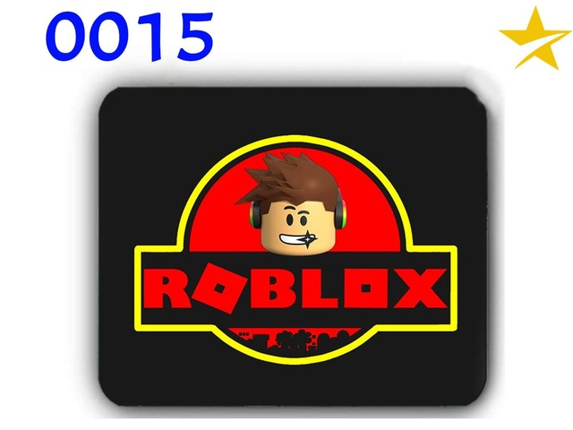 Mouse dot roblox