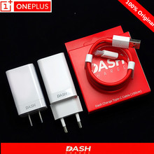 Original Oneplus 6 Dash charger One plus 6t Smartphone 5V/4A Fast charge USB wall power Adapter For oneplus 5 5t 3 3t 7 pro