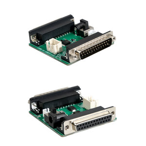 Image 5 - CGDI MB AC Adapter For Data Acquisition Work with Mercedes W164 W204 W221 W209 W246 W251 W166