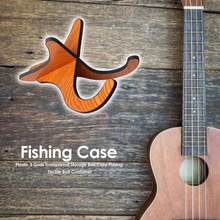 Compare Prices On Wood Guitar Stand Online Shopping Buy