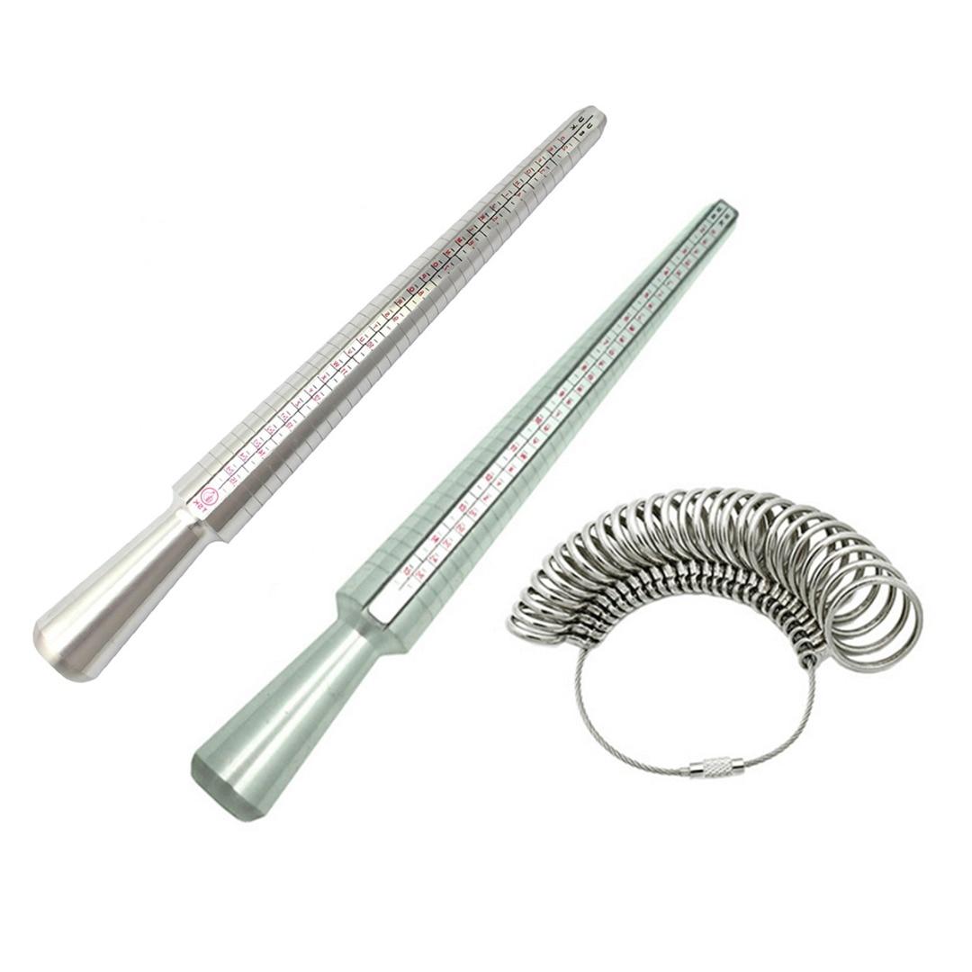 Snap Jewelry Tool Kit