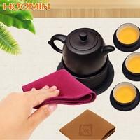 https://ae01.alicdn.com/kf/HLB1H2YoXJfvK1RjSszhq6AcGFXaP/HOOMIN-Teaware-Tablemat-Gadgets.jpg