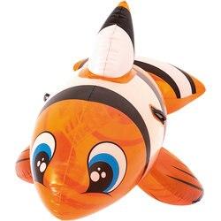 Schwimmen Ringe BESTWAY 3155426 Wasser Sport сircle matratze für schwimmen tiere räder