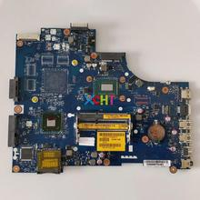 for Dell Inspiron 15R 3521 5521 CN-0RD7JC 0RD7JC RD7JC VAW00 LA-9104P w I7-3537U DDR3L Laptop Motherboard Mainboard Tested цена 2017