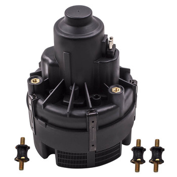 Secondary Air Pump For Mercedes CL600 S600 E55 G55 S55 S65 CLS63 CL55 SL55