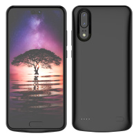 https://ae01.alicdn.com/kf/HLB1H5TnXOjrK1RjSsplq6xHmVXah/CASEWIN-Huawei-P20-3600mA-Power-Bank-External-Charger-PowerBank.jpg