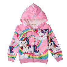 47b995530 Buy spring white girls jacket and get free shipping on AliExpress.com