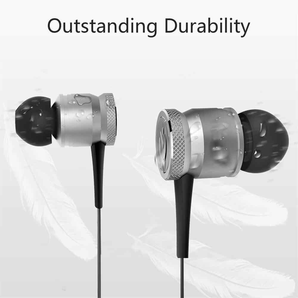 Detail Feedback Questions About Jakcom We2 Smart Wearable Earphone