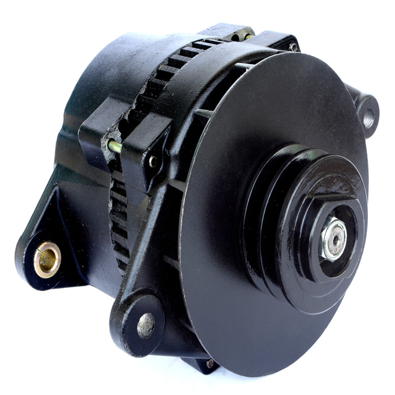 New 24V 110A alternator 8LHA3099UC 8LHA3040UC JFZ2110W car generator bus accessories for bus air conditioning system