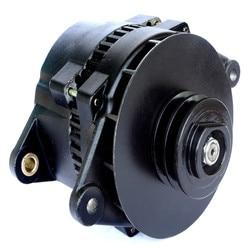 Nowy 24 V 110A alternatora 8LHA3099UC 8LHA3040UC JFZ2110W generator samochodu akcesoria autobusowe do autobusu system klimatyzacji