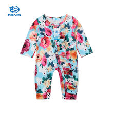 469878057 Baby Sleepers Clothes Promotion-Shop for Promotional Baby Sleepers ...