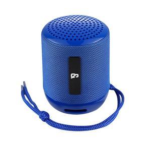 Image 3 - Портативный динамик беспроводной Bluetooth плеер стерео Hd звук бас Музыка окружающие устройства с микрофоном громкой связи