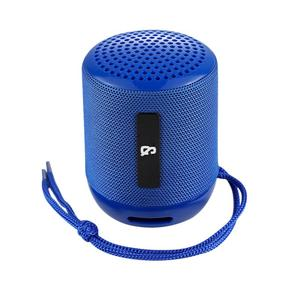 Image 3 - Portable Speaker Wireless Bluetooth Player Stereo Hd Sounds Bass Music Surrounding Outing Devices With Mic Hands free Calling