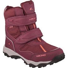 Ботинки Bluster II GTX Viking для девочек