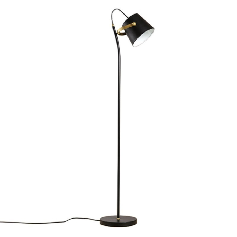Voor Woonkamer Piantana Lampada Da Terra Piso Vloerlamp Lampadaire Salon For Living Room Lampara De Pie Staande Lamp Floor LightVoor Woonkamer Piantana Lampada Da Terra Piso Vloerlamp Lampadaire Salon For Living Room Lampara De Pie Staande Lamp Floor Light