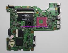本 CN 0K137P BR 0K137P 0K137P K137P · アルバ 08265 1 48.4BK09.011 ノートパソコンのマザーボード Dell の Inspiron 1440 ノート Pc