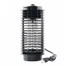 Modern Design High Quality Electric Mosquito Insect Traps Lights Pest Moth Wasp Fly Killer 220