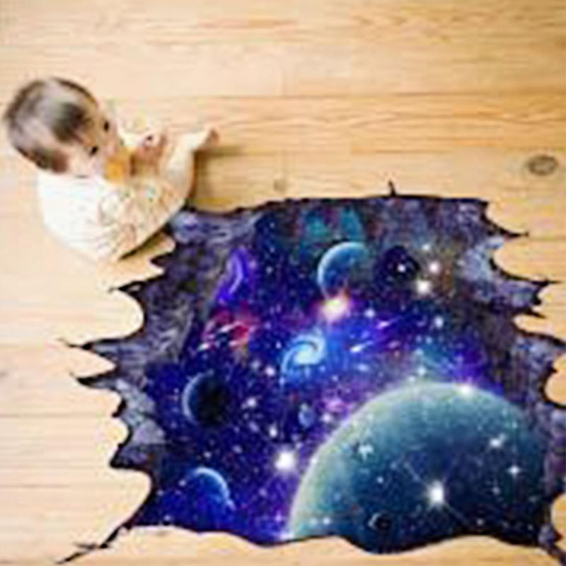 Cb59b0 Buy Bedroom Decor Galaxy And Get Free Shipping Super