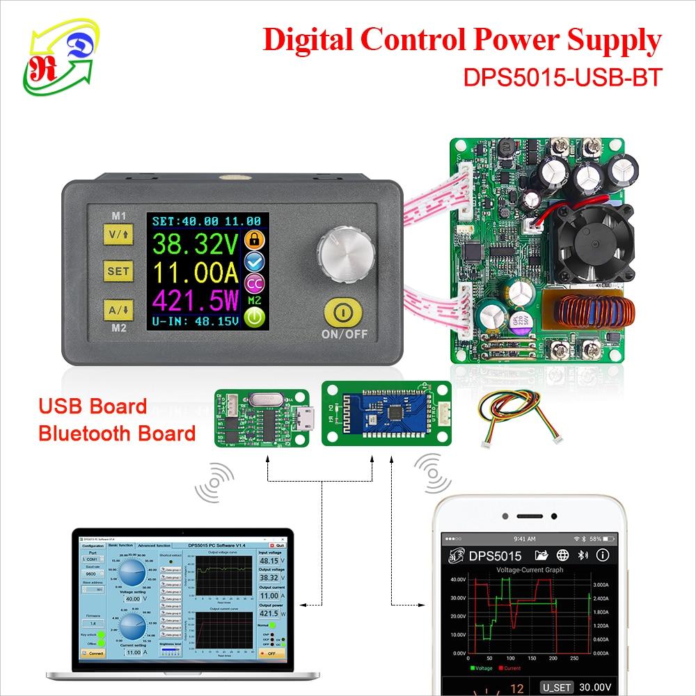 Widely Applied to 12V//24V//48V RV//Car Battery SODIAL DC Multifunction Battery Monitor Meter LCD Display Digital Current Voltage Solar Power Meter Multimeter Ammeter Voltmeter