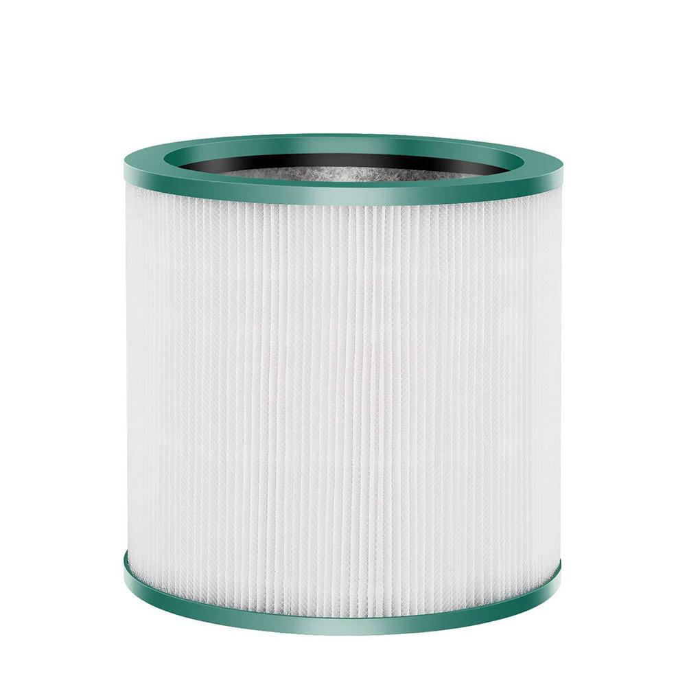 Adoolla Air Cleaner Hepa Filter Element Replacement For Dyson AM11 TP00 TP02 TP03