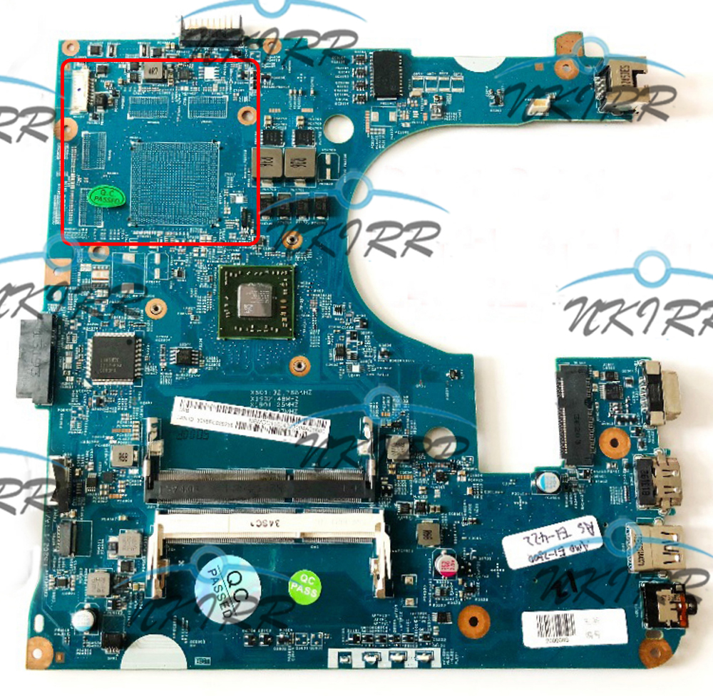EA40-KB MB 12247-1 48.4ZF01.011 48.4ZF04.011 12247-3 48.4ZF01.031 A4-5000 1.5GHz motherboard for Aspire E1-422 E1-422G MS2387EA40-KB MB 12247-1 48.4ZF01.011 48.4ZF04.011 12247-3 48.4ZF01.031 A4-5000 1.5GHz motherboard for Aspire E1-422 E1-422G MS2387