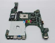 C0NHY 0C0NHY CN-0C0NHY DA0V08MB6D1 w GT630M Graphics HM77 for Dell Vostro 3460 V3460 Laptop PC Motherboard Mainboard Tested k55vm motherboard gt630m hm77 ram for asus k55vj k55vm a55v laptop motherboard k55vm mainboard k55vm motherboard test 100% ok