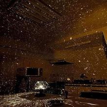 LED Star Master Night Lightโปรเจคเตอร์LED StarโคมไฟAstro Skyโปรเจคเตอร์Cosmos Led Night Lightsโคมไฟของขวัญเด็กบ้านตกแต่ง
