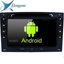 Ips Android блок DVD мультимедиа плеер для Renault Megane 2 ii 2003 2004 2005 2006 2007 2008 2009 2010 GPS Радио Стерео DAB