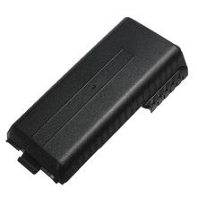 FULL-6xAA support de batterie boîte de batterie pour Baofeng UV5R UV5RB UV5RE UV5RE +(China)
