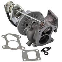 Turbocompresor KHF5-2B para Hyundai Terracan 2 9 CRDi 2.9L J3 CR 2001-2006 282004X400