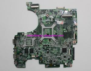 Image 2 - Genuine CN 06T28N 06T28N 6T28N HD5450/1GB DA0UM3MB8E0 Laptop Motherboard Mainboard for Dell Inspiron 1564 Notebook PC