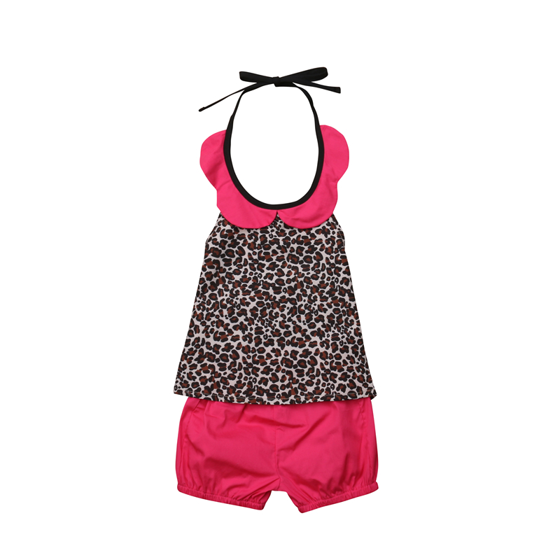 9343308cc1d Cheap Matching Family Outfits