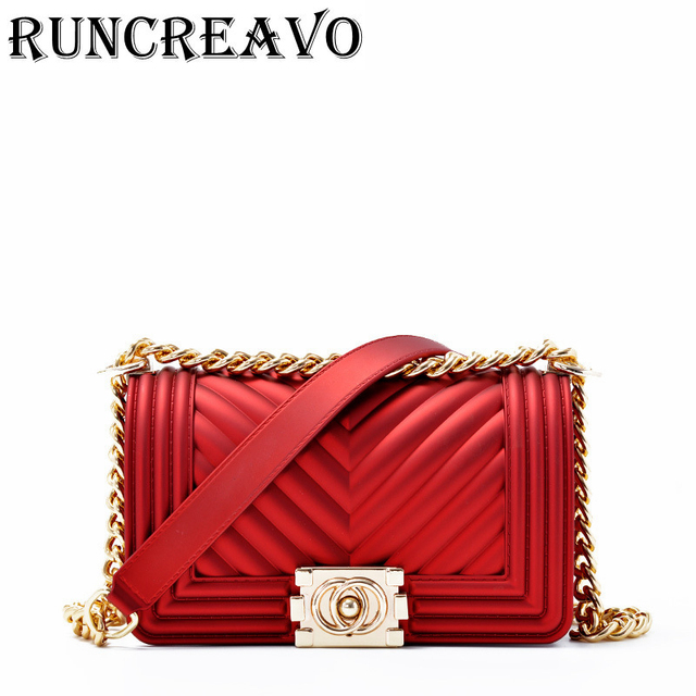 3d18e52b35 2018 crossbody bags for women leather handbags luxury handbags women bags  designer diamond lattice chain shoulder