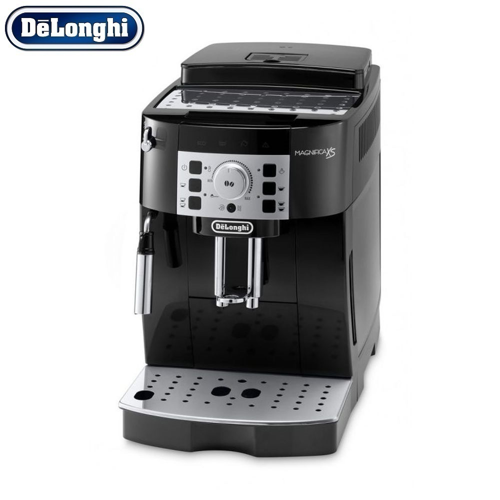 Coffee Machine DeLonghi ECAM 22.110 B kitchen automatic Coffee machines automatic Coffee Maker cappuccino Kapuchinator automat