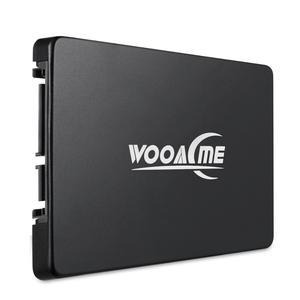 Image 5 - Wooacme W651 SSD 120 GB 240 GB 480 GB 2.5 אינץ SATA III SSD הפנימי