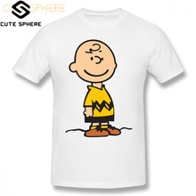 Charlie BROWN T (China)