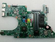 CN 0MNP9F 0MNP9F MNP9F w I3 3217U CPU w HD7570M/1 GB DMB40 11289 1 pour Dell Inspiron 5423 PC carte mère dordinateur portable carte mère testée