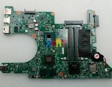 CN 0MNP9F 0MNP9F MNP9F w I3 3217U CPU w HD7570M/1 GB DMB40 11289 1 для Dell Inspiron 5423 PC материнская плата для ноутбука