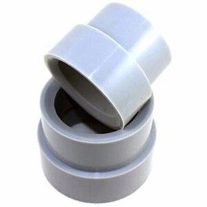 Image 4 - 9 unids/set cámara DSLR lente herramienta de reparación anillo de eliminación de goma 8 83mm accesorios de estudio fotográfico