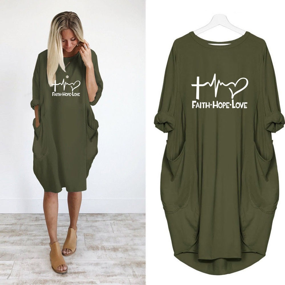f62547809 ⑧ Low price for faith shirt and get free shipping - ijim648la