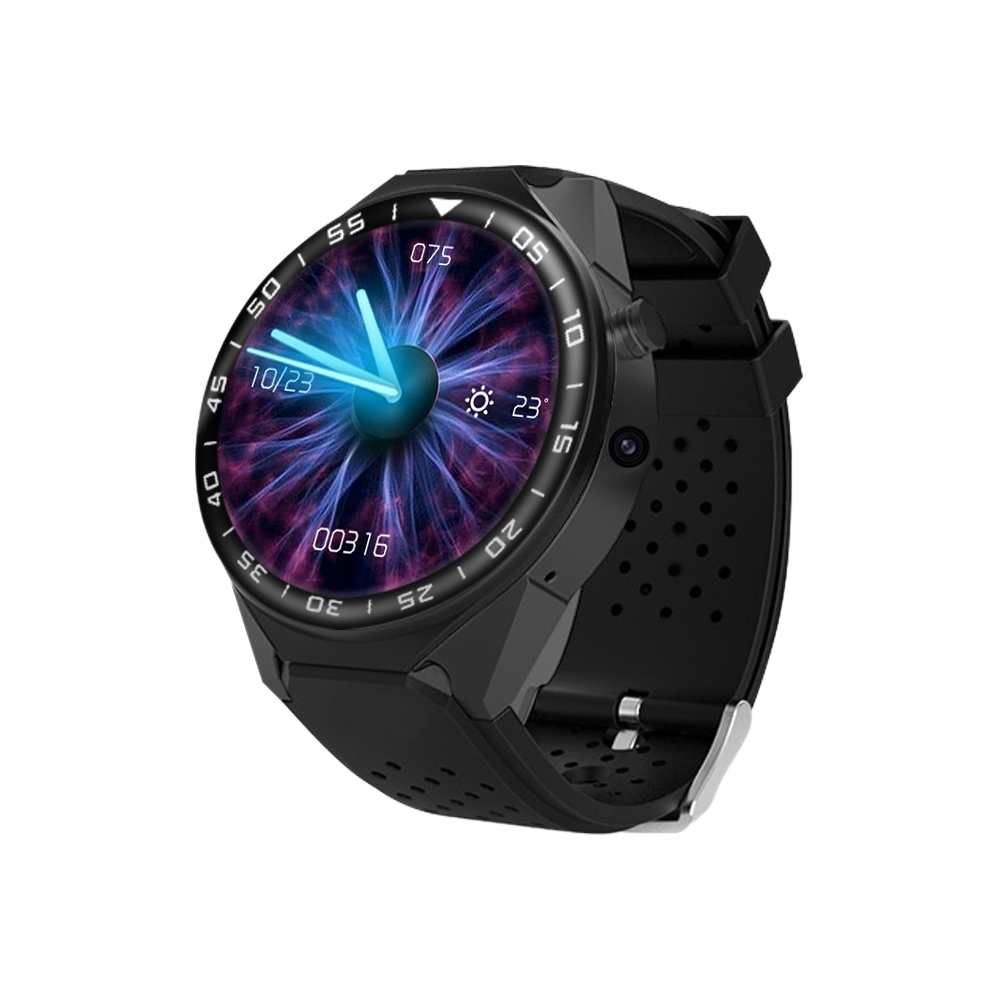 Android Smart Watch, 16G Can Take Photos, Call, Wifi Internet Smart Watch, Used For Various Holiday GiftsAndroid Smart Watch, 16G Can Take Photos, Call, Wifi Internet Smart Watch, Used For Various Holiday Gifts