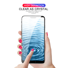 Screen Protector Tempered Glass For Huawei Honor 8X Glass Film Protective On For Huawei Honor 10 8 8X 9 Lite Protective Film glass for honor 8x 20 tempered glass screen protector huawei honor 20 8x glass screen protector hononr 20 phone protective film
