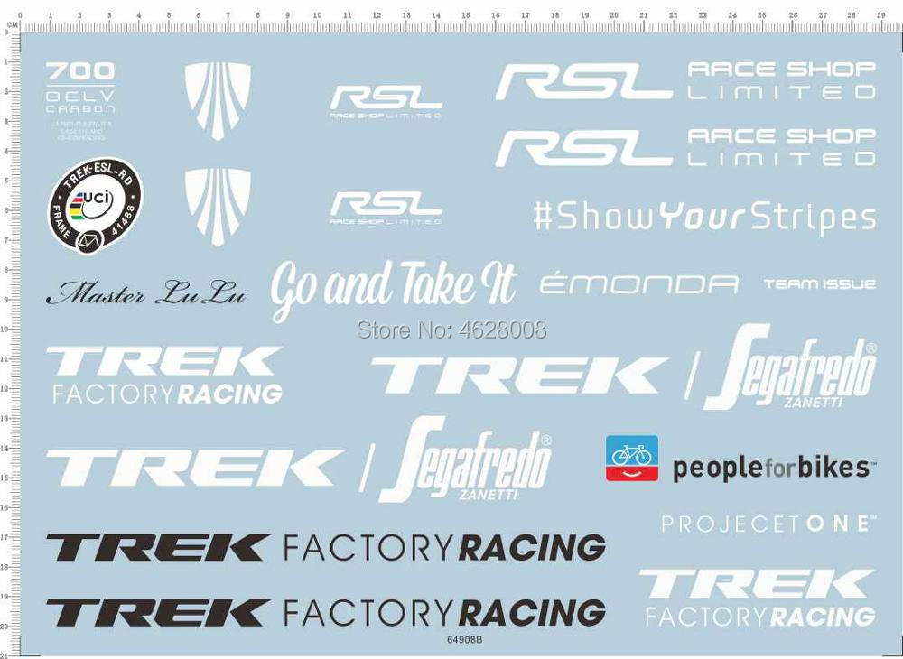 top 10 racing shop ideas and get free shipping - 9nkbc12j