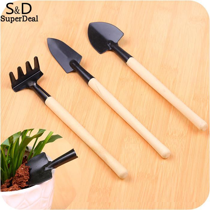 Bonsai Soil Scoops Planter Colorful Shovel Scoop Small Gardening Tools Kit Heavy Duty Shovel Utility Set Home Garden Tools 4pcs Mimbarschool Com Ng