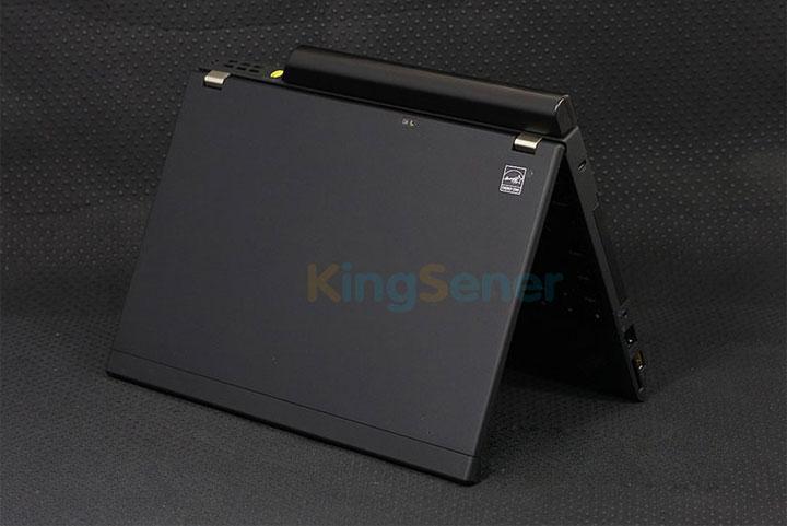 Corée Cellulaire KingSener Nouvelle Batterie D'ordinateur Portable pour Lenovo Thinkpad X230 X230I X220 X220I X220S 45N1029 45N1028 45N1172 45N1022 44 + + - 6