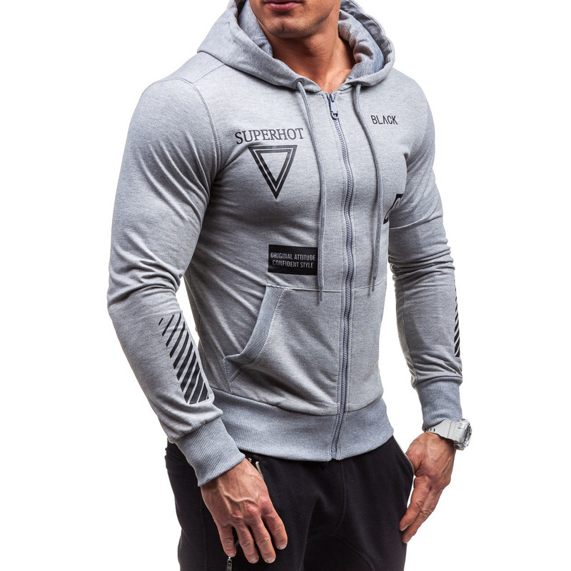 Roupa Pesca Hot Sale Daiwa Summer 2019 Fishing Real Clothes Men Sports Jacket Mens Leisure Autumn Winter