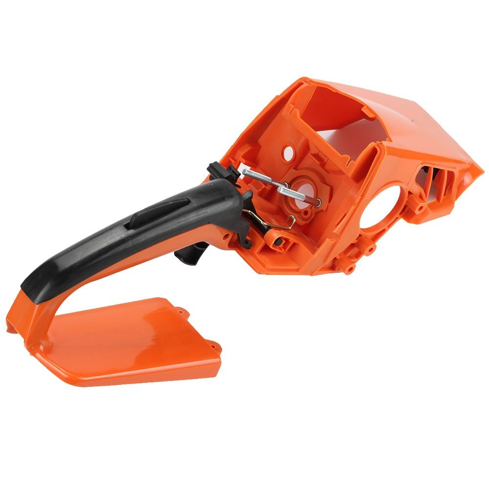 023 L MS 210 MS 250 C 025 023 Gas Fuel Line // Hose for STIHL 021 MS 230
