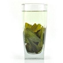 Чайный набор гинкго, растительный набор гинкго билоба, чайный набор из листьев гинкго