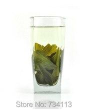 Ginkgo tea set Plant Ginkgo biloba products Ginkgo leaf tea set